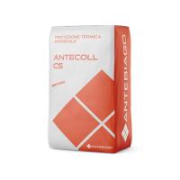 Antecoll_CS.png