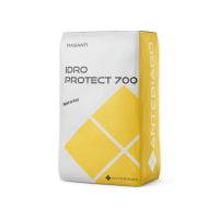 IdroProtect700.png