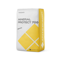 MineralProtect700.png