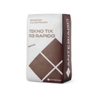 TeknoTixRapido.png
