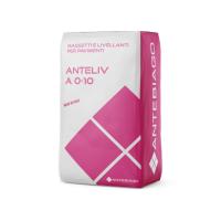 ANTELIV A 0-10.jpg